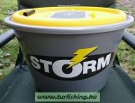 Storm Csalihalas vödör 12l