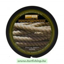 PB Products Armabraid előkezsinór