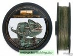 PB Products Chameleon előkezsinór