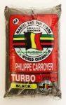 Turbo fekete 2kg