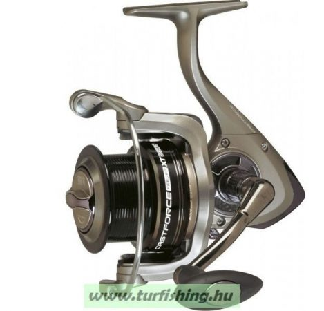 Trabucco Castforce Feeder XT 5000
