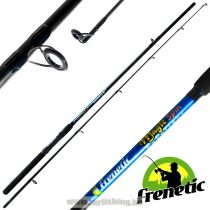 Frenetic Magic Spin Excellent 150g