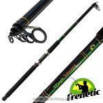 Frenetic Magic Telescopic 300