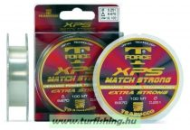 T-Force XPS MATCH STRONG 100m
