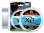 Trabucco XP Line Salt-Water 100m - TÖBB MÉRETBEN 0.600mm-1mm - ig