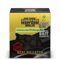 SBS Eurostar Ready-Made Boilies 150 gr