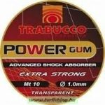 Trabucco Power GUM Erőgumi 1.3