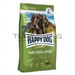 Happy Dog Supreme Sensible Neuseeland - 12,5kg