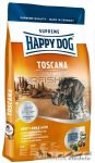 Happy Dog Supreme Sensible Toscana - 12,5kg
