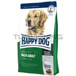 Happy Dog Supreme Fit & Well Maxi Adult - 15kg