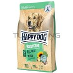 Happy Dog NaturCroq Adult Balance - 15kg
