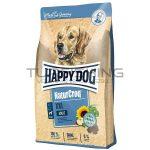 Happy Dog NaturCroq Adult XXL - 15kg