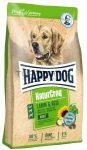 Happy Dog NaturCroq Adult Lamm & Reis - 15kg