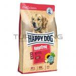 Happy Dog NaturCroq Adult Active - 15kg