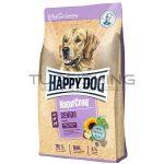 Happy Dog NaturCroq Senior - 15kg