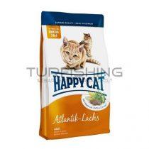 Happy Cat Supreme Fit & Well Adult Lazac - 10kg