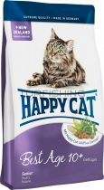 Happy Cat Supreme Fit & Well Best Age 10+ - 4kg