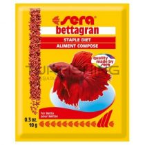 Sera Bettagran (Zacskós) 10 g.