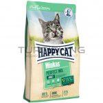 Happy Cat Minkas Perfect Mix - 10kg