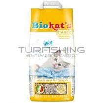 Biokat's Bianco alom - 10kg