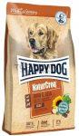 Happy Dog NaturCroq Adult Rind & Reis - 15kg