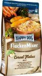 Happy Dog Flocken Mixer - 10kg