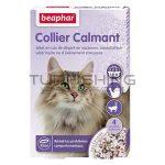 Beaphar Calming collar - nyugtató nyakörv macskáknak