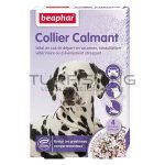 Beaphar Calming collar - nyugtató nyakörv kutyáknak