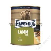 Happy Dog Lamm Pur - 12x200g