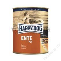 Happy Dog Ente Pur - 12x200g