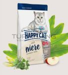 Happy Cat Premium Diet Niere - 1,4kg