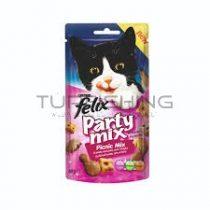 Felix Party Mix - Picnic Mix - 60g