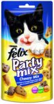 Felix Party Mix - cheezy - 60g