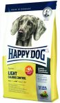 Happy Dog Supreme Fit & Well Calorie Control - 12,5kg