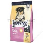 Happy Dog Baby Original - 10kg