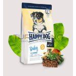 Happy Dog Baby Grainfree - 10kg