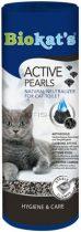 Biokat's Active Pearls Alomszagtalanító - 700ml