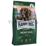 Happy Dog Supreme Sensible Montana - 10kg