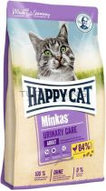 Happy Cat Minkas Urinary Care - 10kg