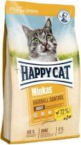 Happy Cat Minkas Hairball Control - 10kg