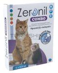 Zeronil Combo