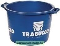 Trabucco Bucket 40 Dézsa
