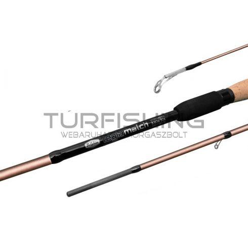 Delphin LEGIA Match 390cm  30g