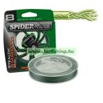 Spiderwire Stealth Smooth 8 150m