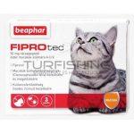 Fiprotec Cat 6x