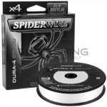 Spiderwire Dura 4 150m Translucent