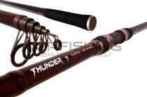 THUNDER TELEROD 360CM/DO 140G - BOJLIS HORGÁSZBOT