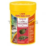 Sera Raffy Baby Granulát 100 ml