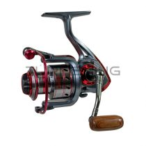 Energoteam Arno Red Spin 2000