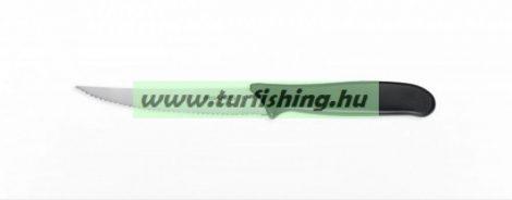 Fiskars Paradicsomszeletelő kés 11 cm